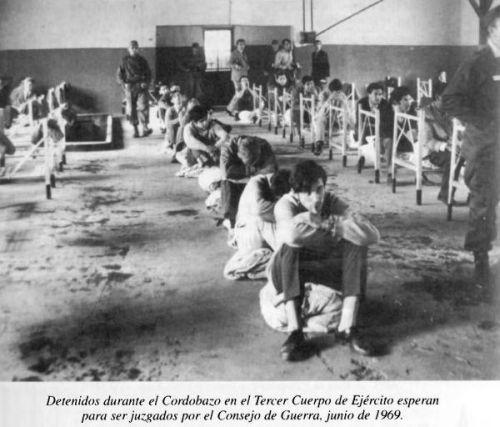 cbazo-detenidos-1969