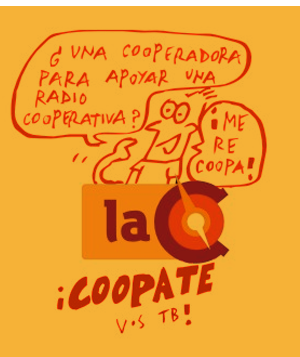 coopate2