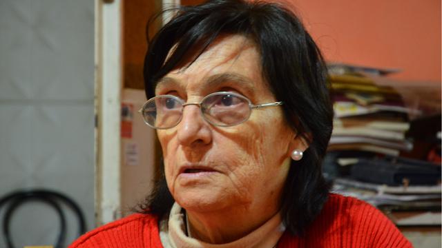 """""""Los concejales están trabajando contra elpueblo"""""""