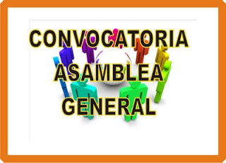 CONVOCATORIA-DE-ASAMBLEA-GENERAL