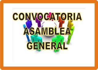 CONVOCATORIA-DE-ASAMBLEA-GENERAL