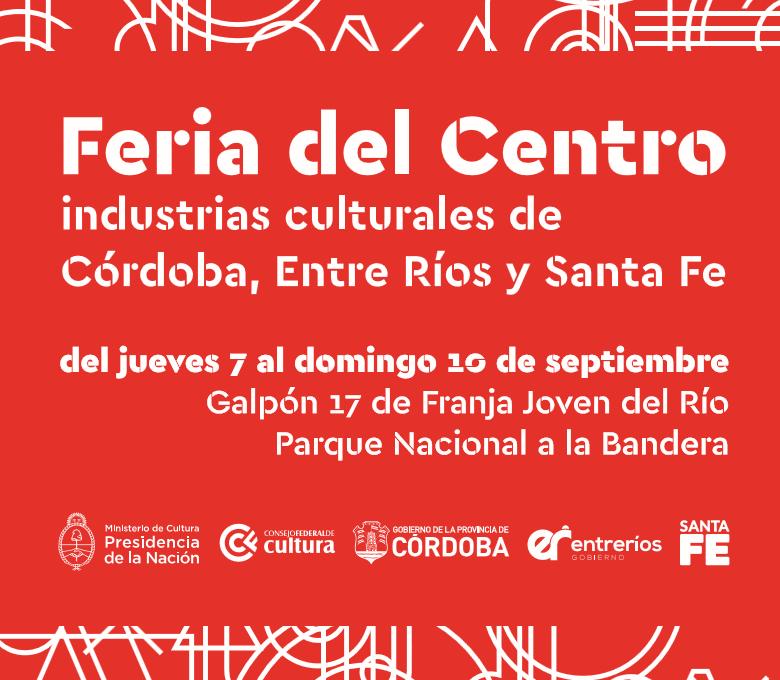 Feria del Centro