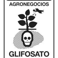 Piden informes sobre el uso del glifosato en Entre Ríos