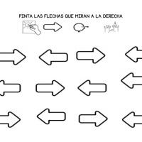 Burgos encabeza la lista de Izquierda