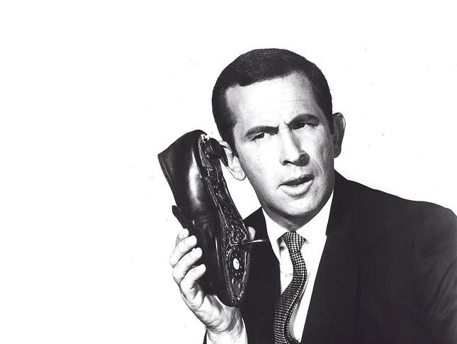 De película: se conoció escucha telefónica entre Celis y unconcejal