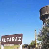 En Alcaraz, el agua contaminada hace estragos