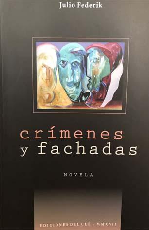 crimenes y fachadas