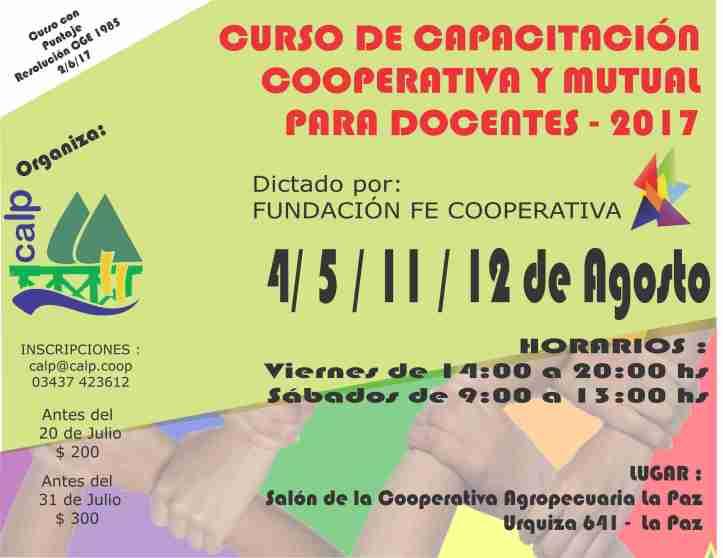 Curso Docentes_2017