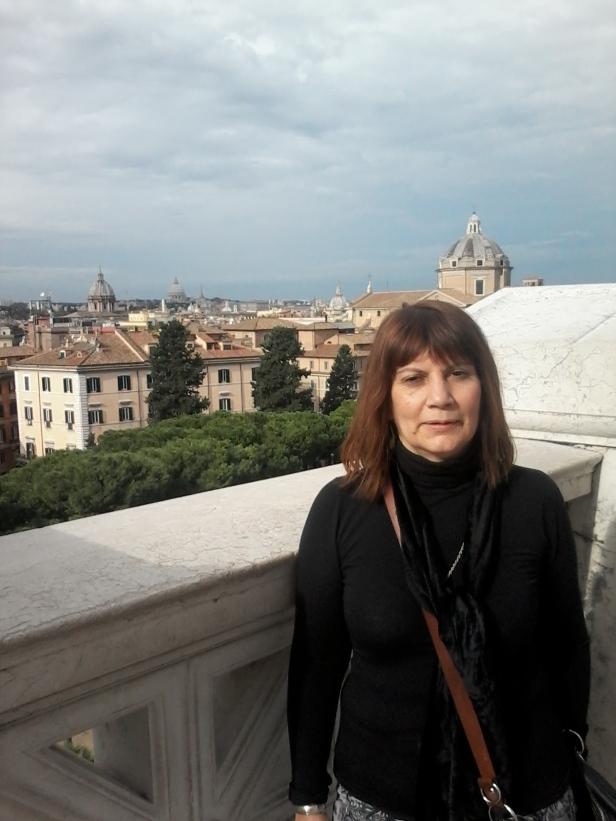 Liliana Bellone 1