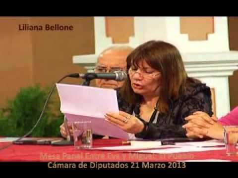 Liliana Bellone 14