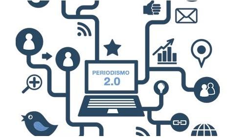 periodismo2.0