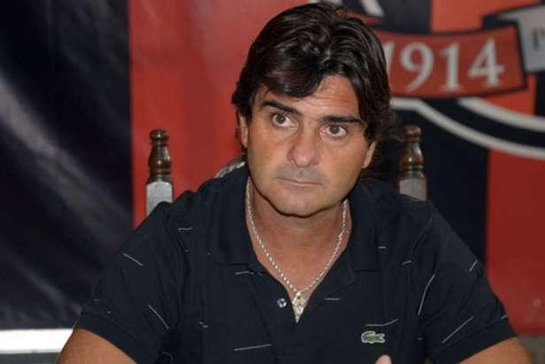 Ruben Forestello