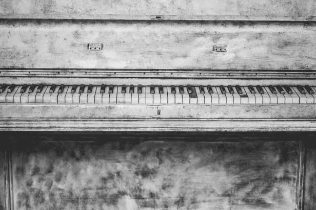 Sinfonia-Foto-1.jpg