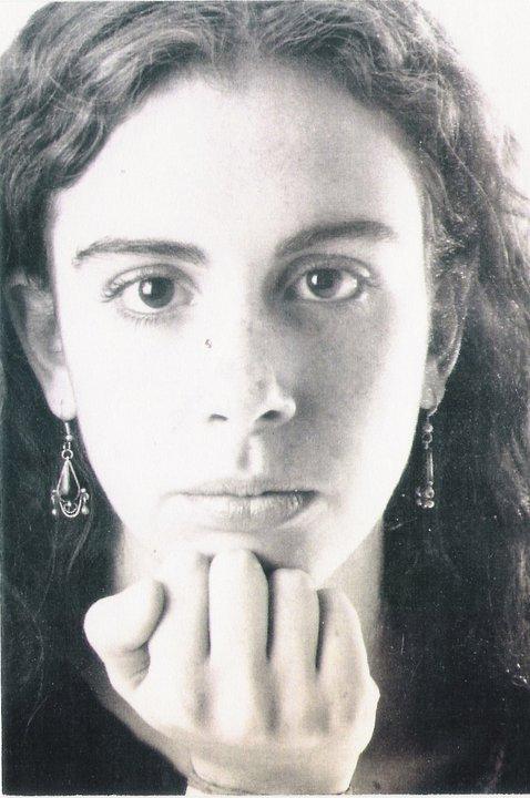 Laura Szwarc 22