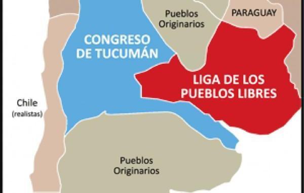 liga-pueblos-libres