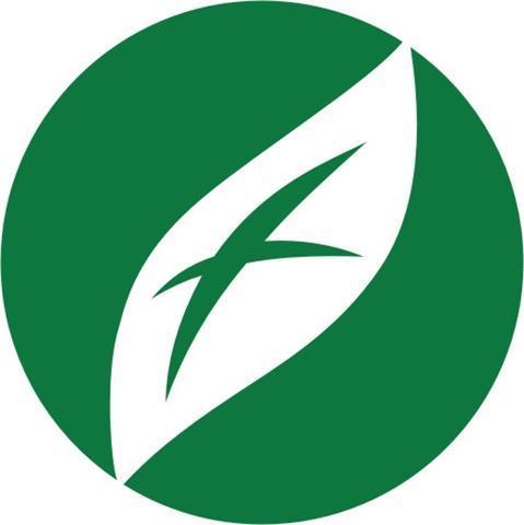 El impacto de los herbicidas en EntreRíos