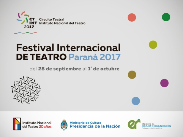 circuito_teatral_2017_flyer_001