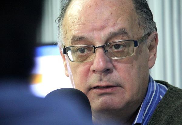 Martínez-Garbino.jpg
