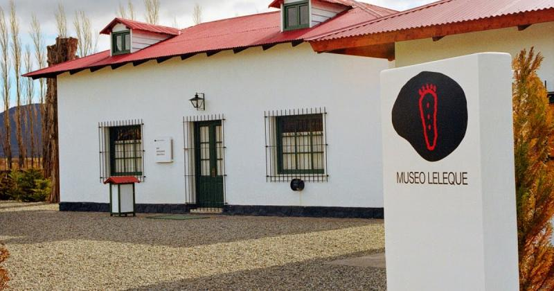 museo-leleque