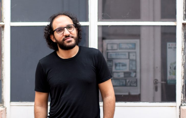 Ramy Raoff