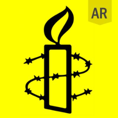 amnistia internacvional