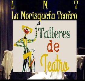 Morisqueta
