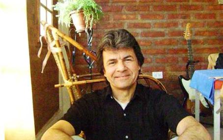 Ricardo Costa 11 (1)