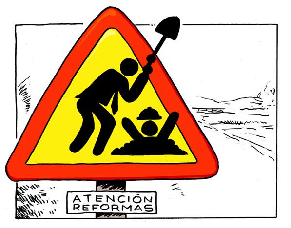 reforma-laboral1