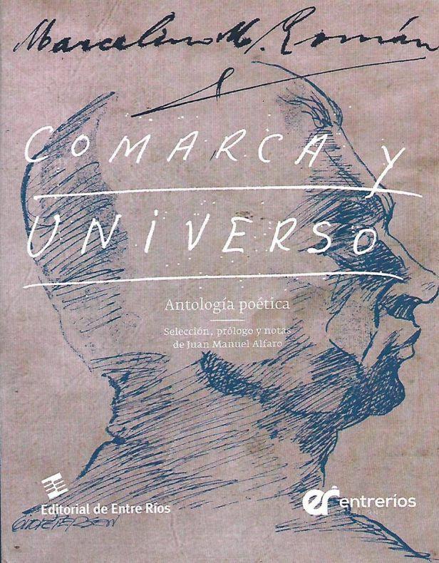 tapa_comarca_y_universo_roman