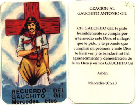 gauchito_gil_estampa