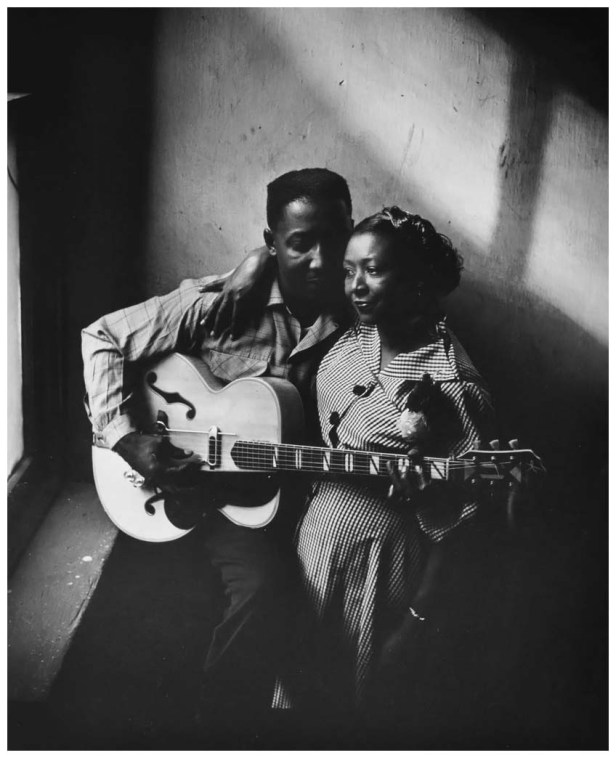 muddy-waters-1950-photo-art-shay