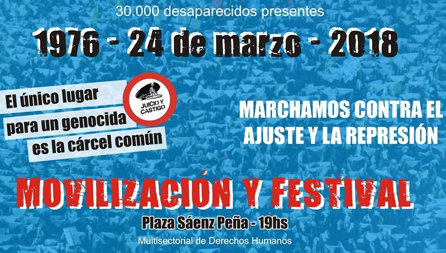 24-de-marzo-marcha-parana.jpg