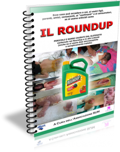 tapa-Roundup