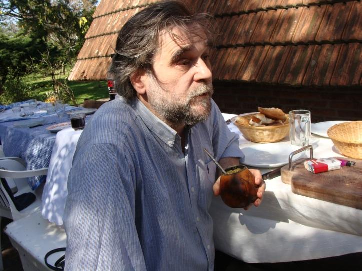 Marcelo Vernet 20.JPG