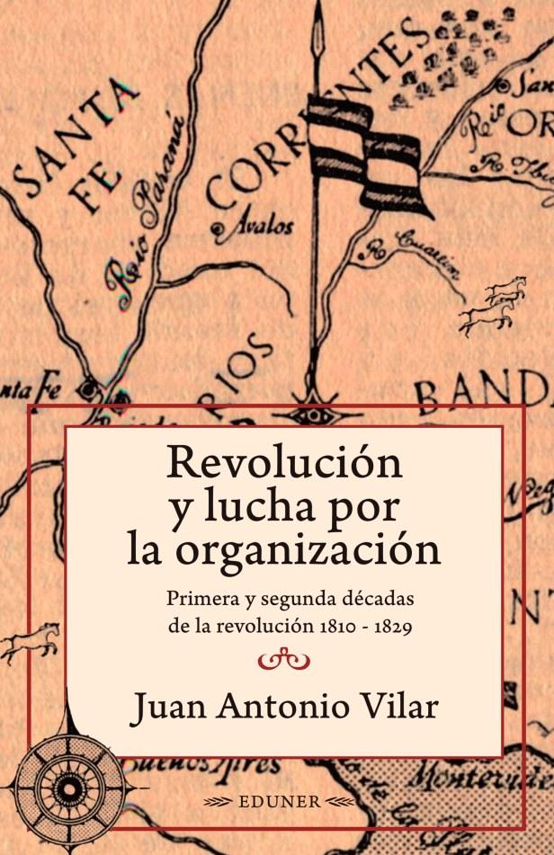 vilar revolucion mayo