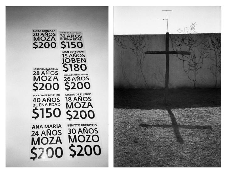 negras Compania-de-Jesus