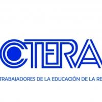 Documento de CTERA