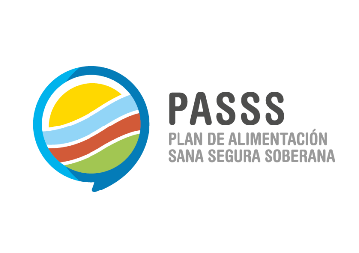 logo_passs_junio-02