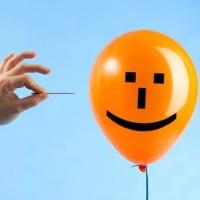 Pinchando globos
