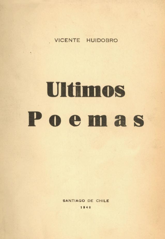 vicente-huidobro-ultimos-poemas-1-638