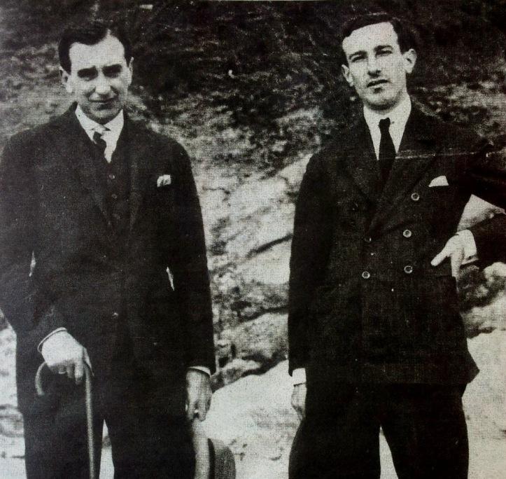 Vicente-Huidobro-y-Gerardo-Diego-en-1922-1024x969