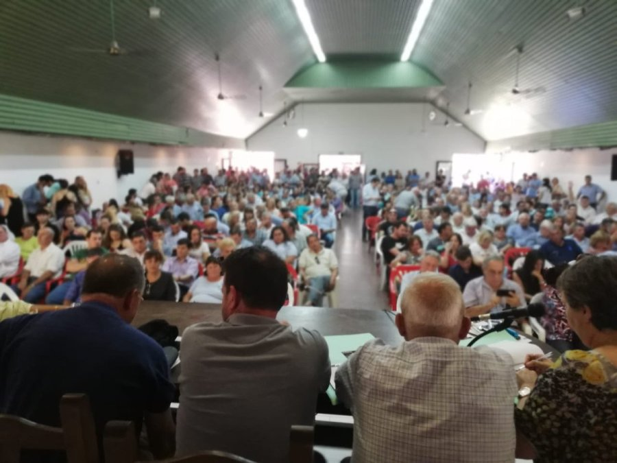 congreso ucr
