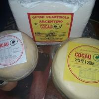 COCAU, una cooperativa que resiste