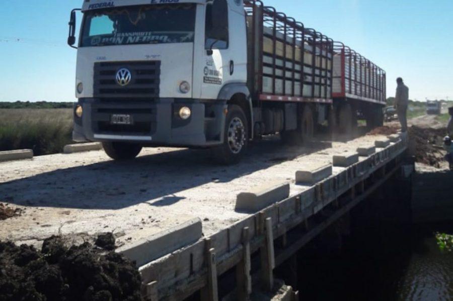 Puente-La-Picada