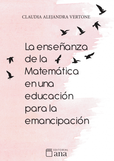 anaeditorial