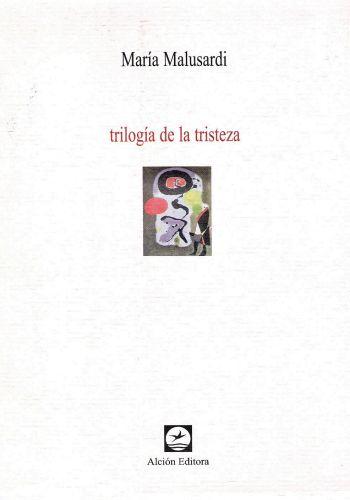 Libro Malusardi 9 - Trilogía de la tristeza