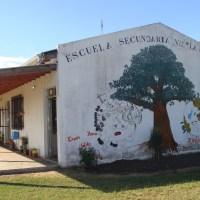 PASO: Susy Salvetti se impuso en Paraje Ombú