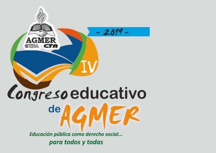 congreso_educ-1024x724