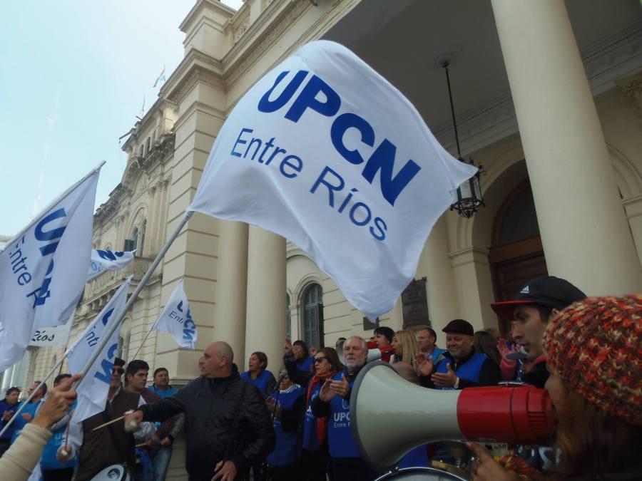 upcn entrerios