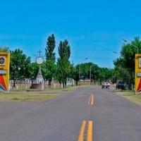 Santa Elena tendrá un nuevo Hospital modular